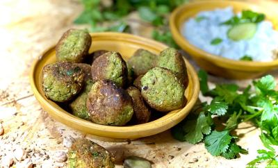 falafel-feves-pois-chiche