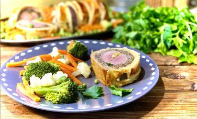 filet-mignon-porc-croute