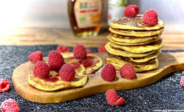 low-carb-pancake