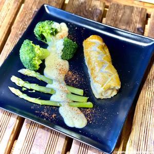 lotte-legumes-verts