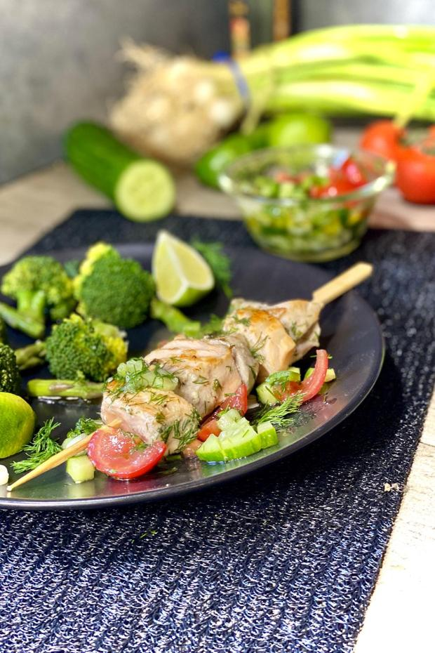 brochette-thon-saumon