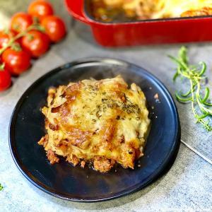 lasagnes-cookexpert