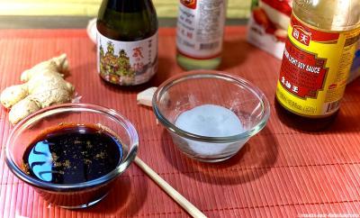 sauce-teriyaki-sake