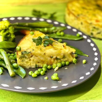 tortilla-legumes