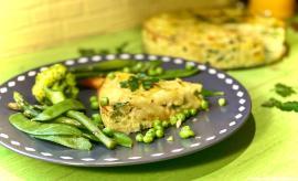 tortillas-de-patatas-legumes