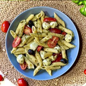 pate-mozzarella-tomates