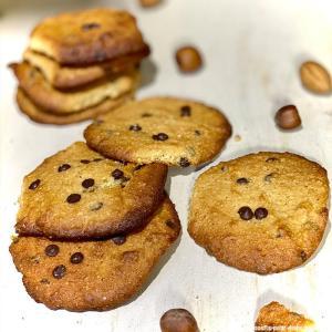 cookies-igbas