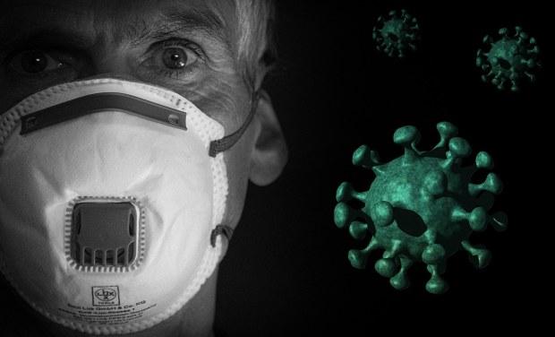 vulnerable coronavirus