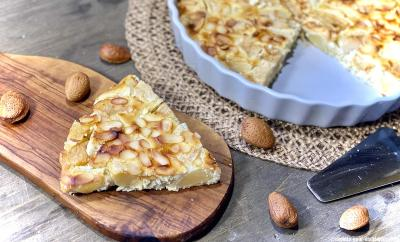 clafoutis-pomme-poire