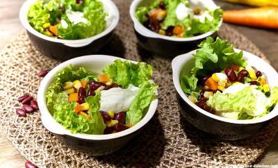 salade-buffalo