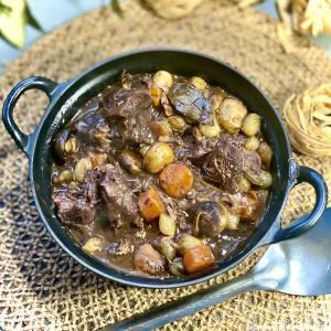bourguignon-tendre-champignons
