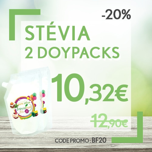 Produit-2-doypacks-Stevia