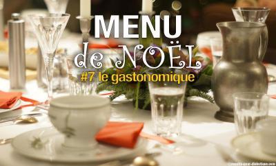 menu-noel-gastro