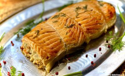 roule-saumon-saint-jacques