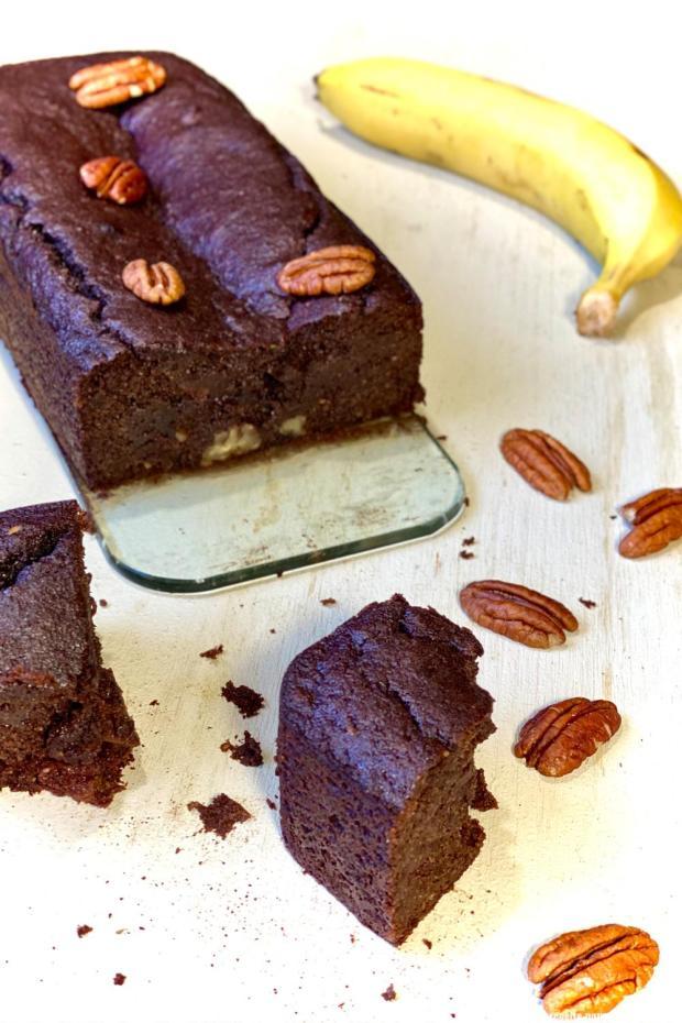 moelleux-chocolat-banane