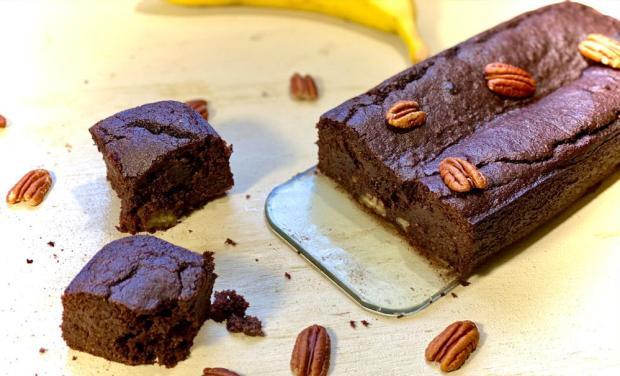 moelleux-chocolat-sans-beurre