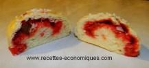 brioche pralines (3)