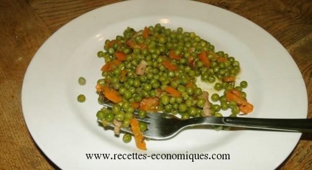 petits-pois-carottes