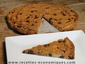cookie géant (2)