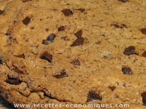 cookie géant (4)