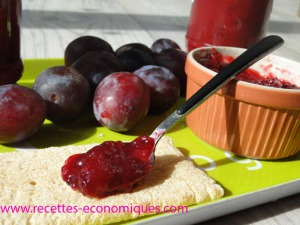 conf prunes thermomix (4)