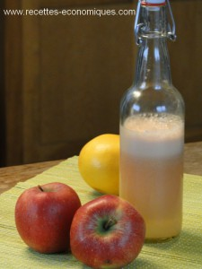 jus pamplemousse pommes (1)