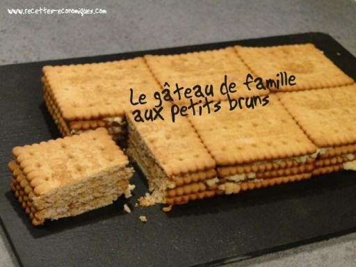 recette-gateau-famille-petit-brun-(1)
