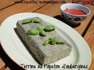 recette-terrine-papeton-aubergines-thermomx