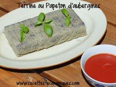 recette-terrine-papeton-aubergines
