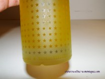 test-huile-olive-alziari-(4)