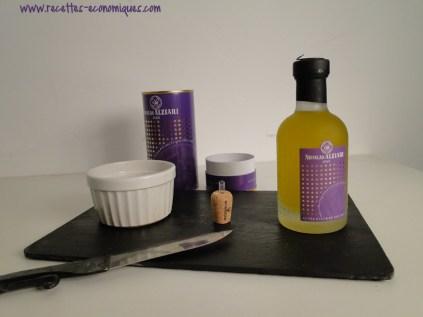 test-huile-olive-alziari-(5)