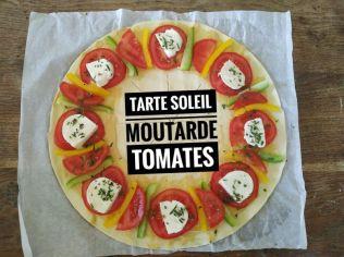 tarte soleil tomates (5)