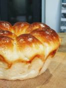 brioche extra moelleuse thermomix sans oeuf sophie cuisine (5)