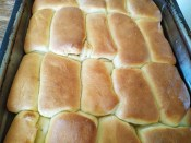 petits pains lait extra moelleux thermomix (2)
