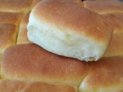 petits pains lait extra moelleux thermomix (4)