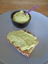 dip-avocat-fromage-frais-tartinade-(6ok)