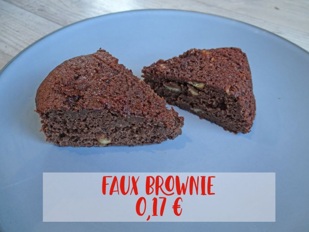 prix-faux-brownie-de-sophie-compote-cacahuetes