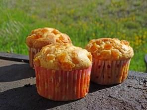 recette muffins rapides et extra (2)