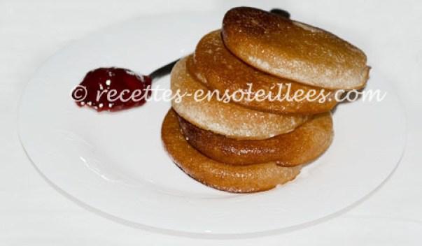 pancakecoco