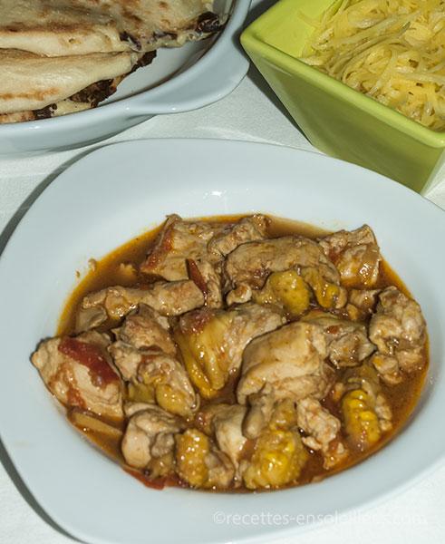 poulet-2