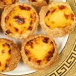 cuisine portuguaise