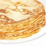 Pâte à crêpes facile garantie sans grumeau - Recette du quotidien © Balico & co