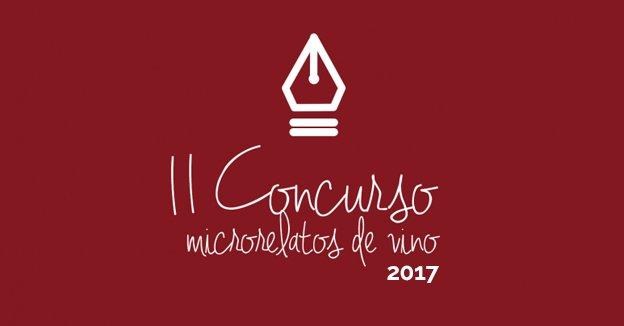 II Concurso Microrrelatos de vino organizado por Bodega Iniesta