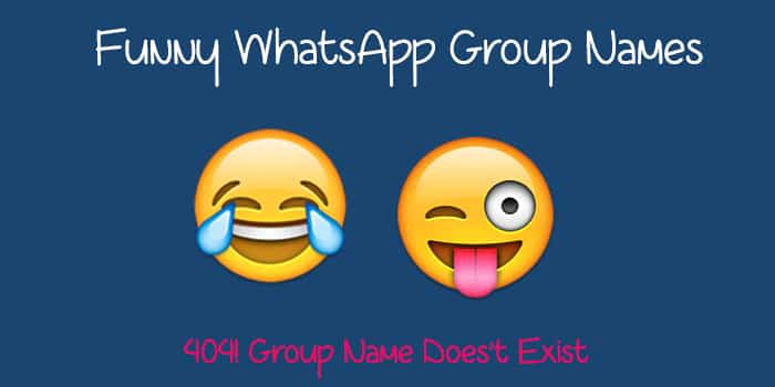 funny-whatsapp-group-names