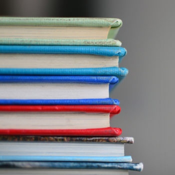 6 books about intentional systems engineering