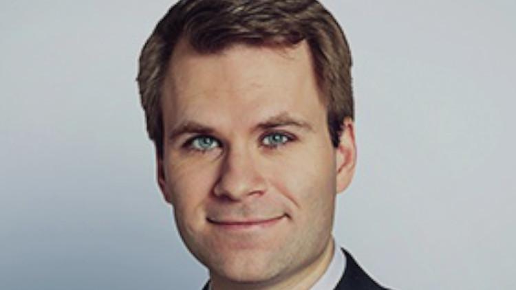 Paul van den Berg