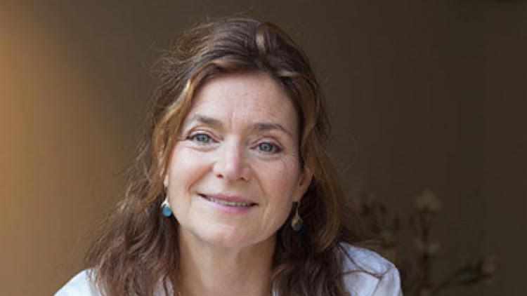 Eveline Tjabbes