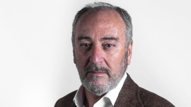 Machiel Salomons