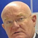 Pieter Kalbfleisch