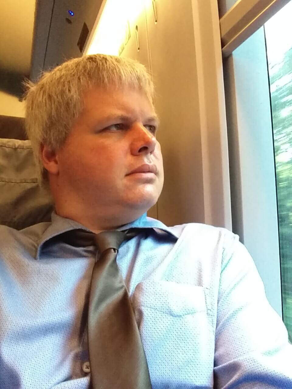 Mietrecht, Verkehrsrecht, Familienrecht, Strafrecht: Rechtsanwalt Andreas Schwartmann